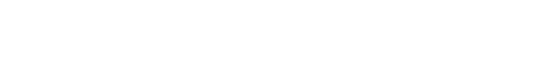 logo_wiig